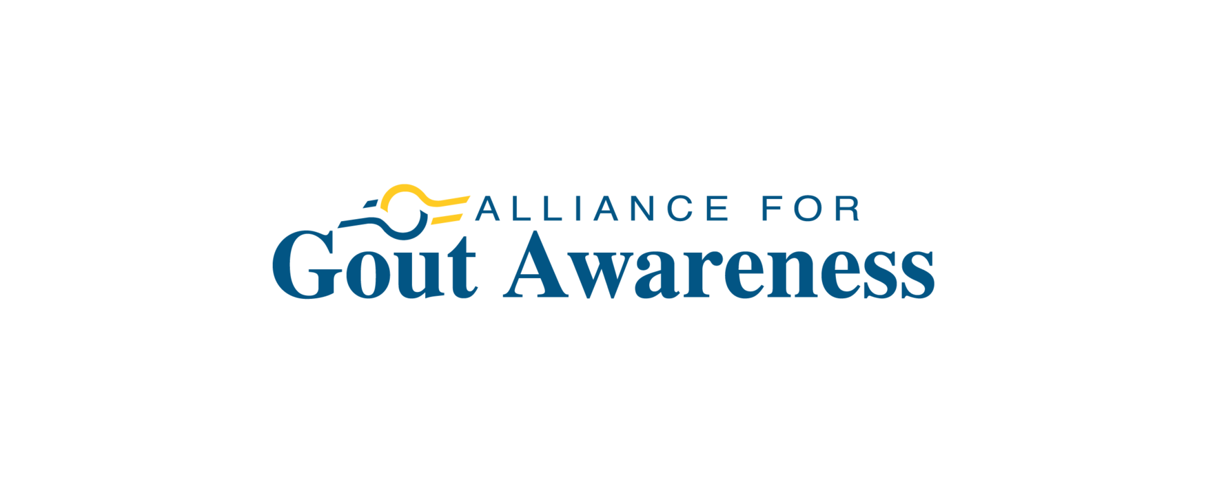 The RNS joins the Alliance for Gout Awareness