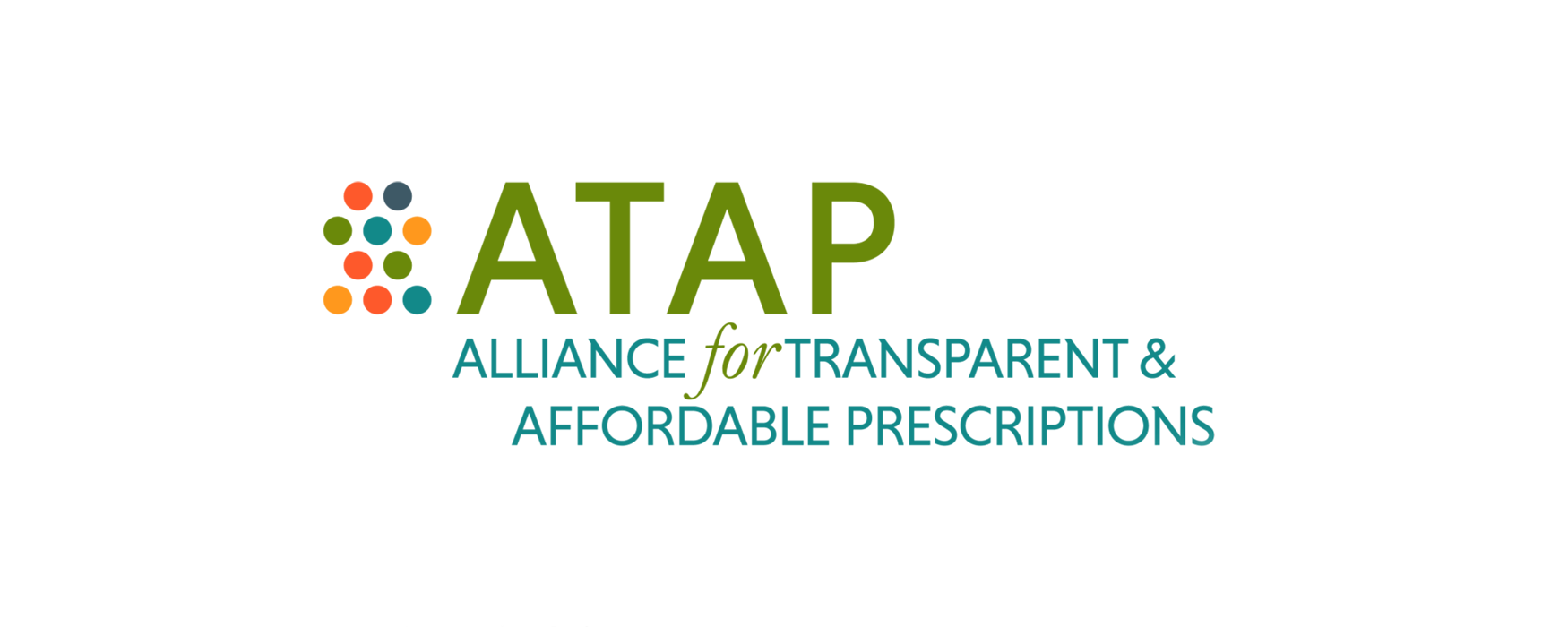 ATAP Applauds Virginia in Becoming First State to Pass PBM Legislation This Session