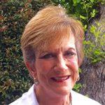Jacqueline Fritz headshot
