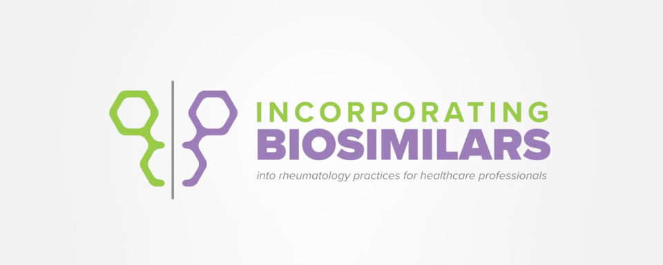 Biosimilars 101: What Are They and How Do They Work?