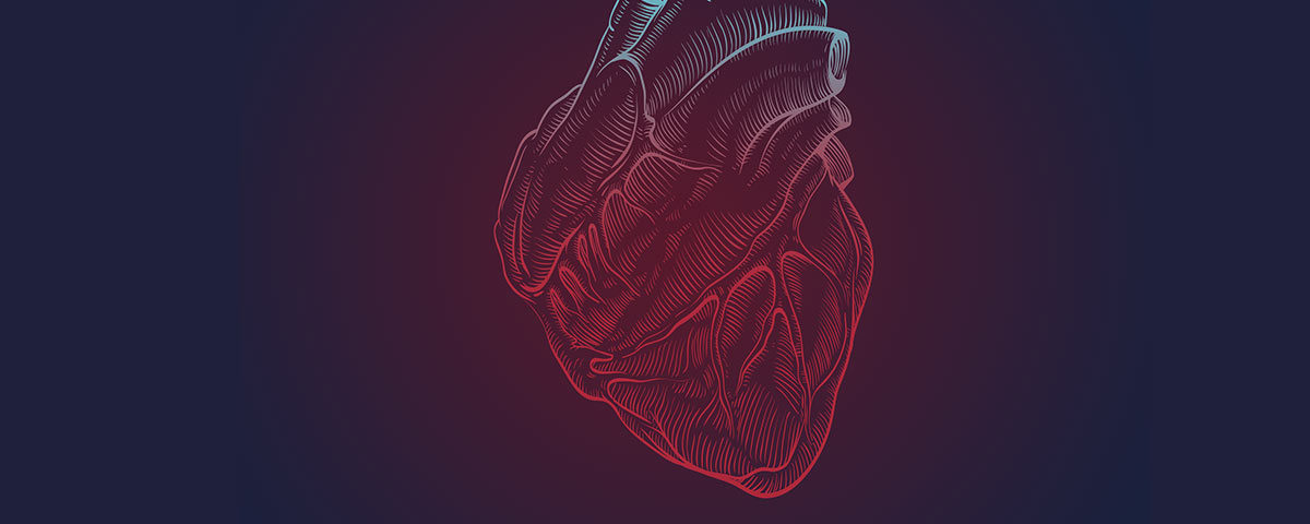 Never Forget About the Heart | Systemic Lupus Erythematosus (SLE)