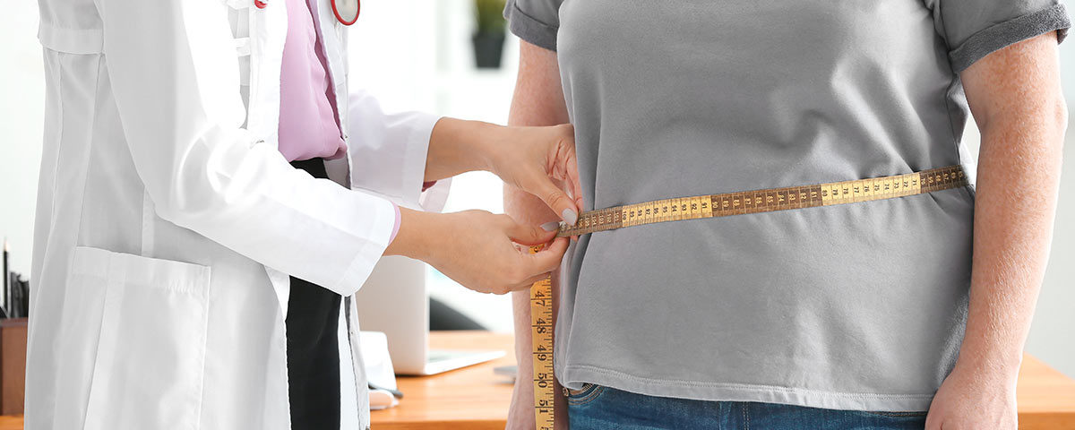 Is Fat Making Our Patient's RA Worse?