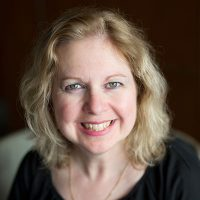 Cathy Patty‑Resk MSN, RN‑BC, CPNP‑PC