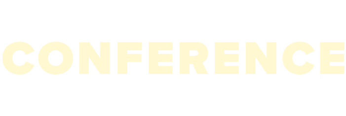 2020 RNS Conference - Aug 5-8