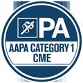 AAPA-Logo_w-Border_120px_Clean