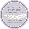 ANCC-Accredited-Distinction-Logo_120px_Clean