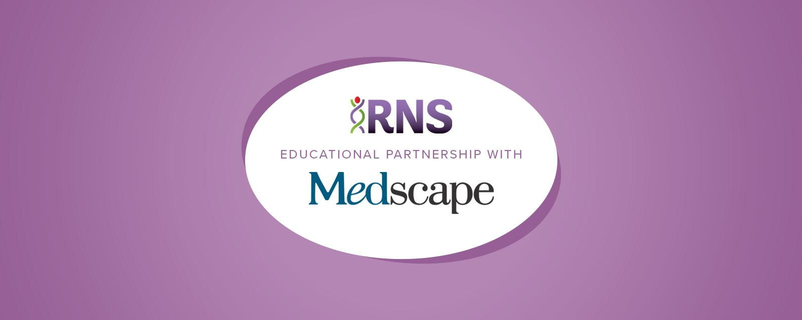 Educational Partnership: Updates in RA, PsA, and Biosimilars: A Pipeline View for the Clinical Nurse