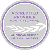 ANCC-Accredited-Distinction-Logo_175px