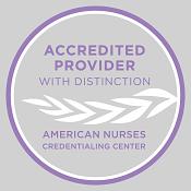 ANCC-Accredited-Distinction-Logo_175px