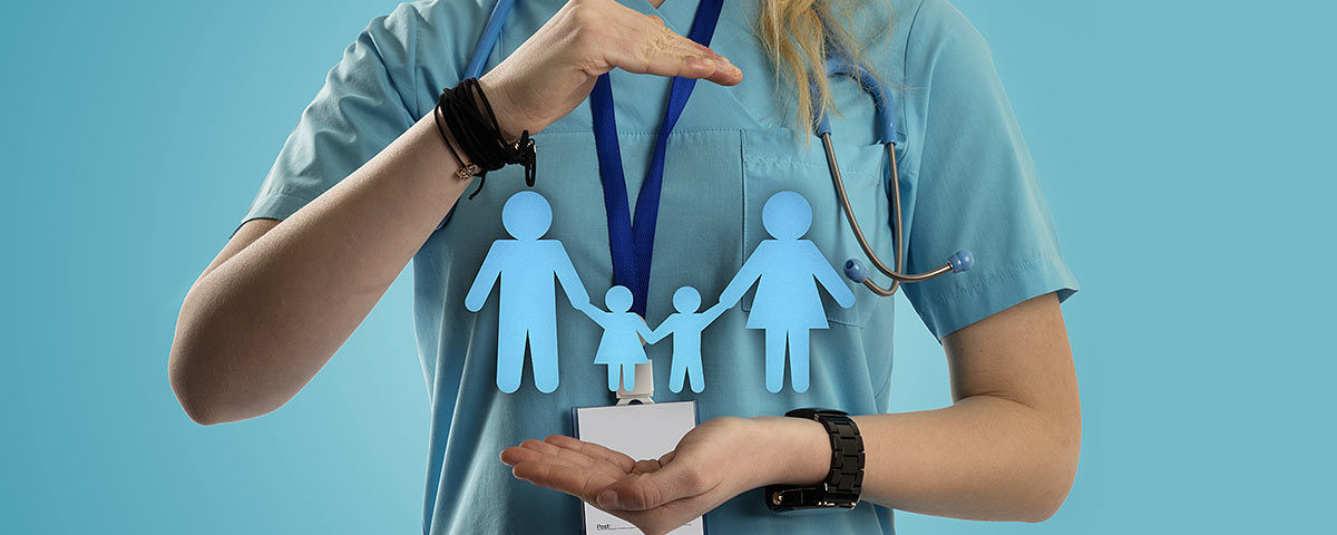 Understanding Family Issues to Maximize Adherence