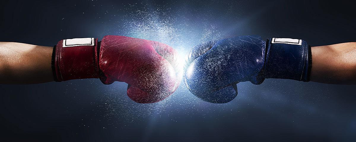 Fighting the Good Fight with Insurers   Rheumatoid Arthritis (RA)