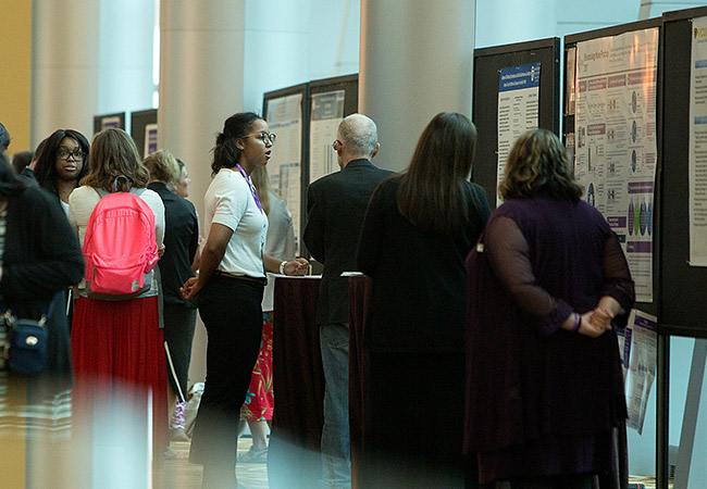 RNS Conference Abstracts and Posters