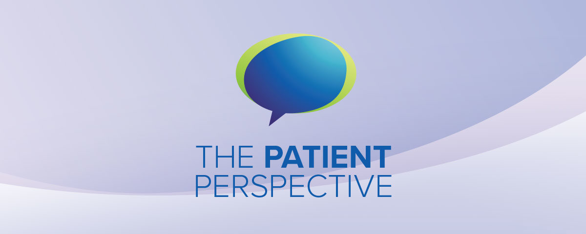 The Patient Perspective: The Benefits of Participating in a Clinical Trial | Systemic Lupus Erythematosus (SLE)