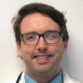 Adam J. Brown, MD