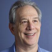 Jeffrey Kaine, MD