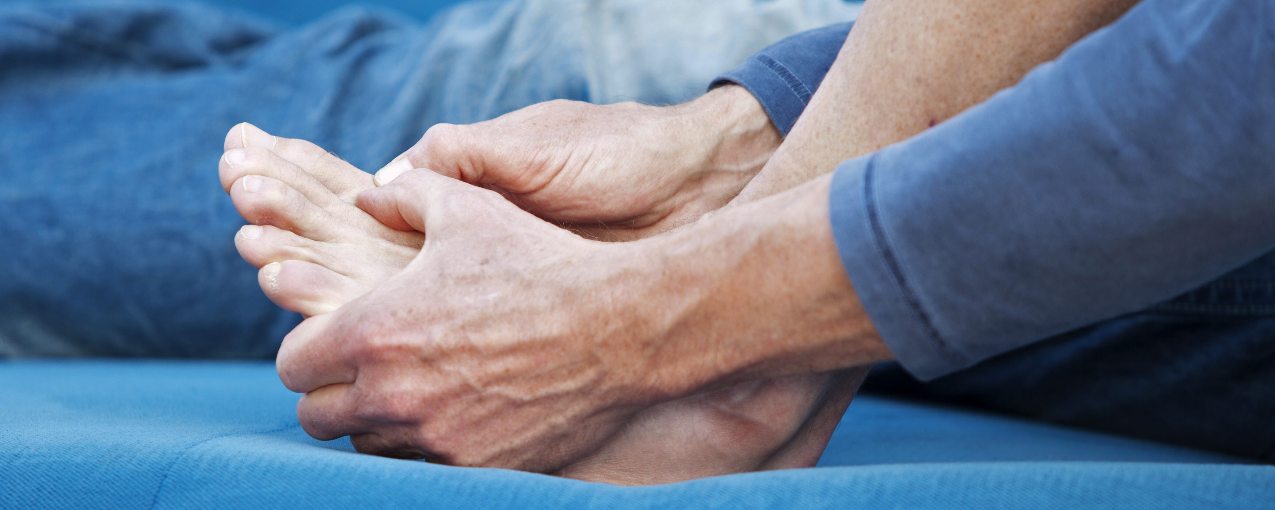 Why do I often feel worse right after starting a new medication? | Gout | Handling the Hard Questions Series