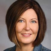 Jennifer Tinkler, FNP-C, DCNP