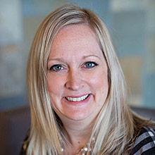 Carolyn Zic, MSN, FNP-BC