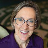 Barbara Kienzle, BSN, RN