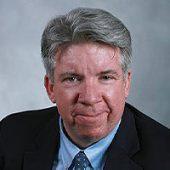 John J. Cush, MD