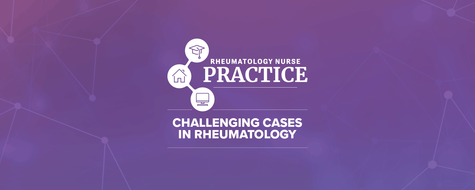 Challenging Cases in Rheumatology: 17 Year Old Female with Juvenile Idiopathic Arthritis (JIA)