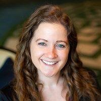 Lyons Den Solutions: Amy Phillips, Senior Director of Business Development