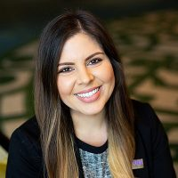 Lyons Den Solutions: Brittany Froid, Senior Director of Operations