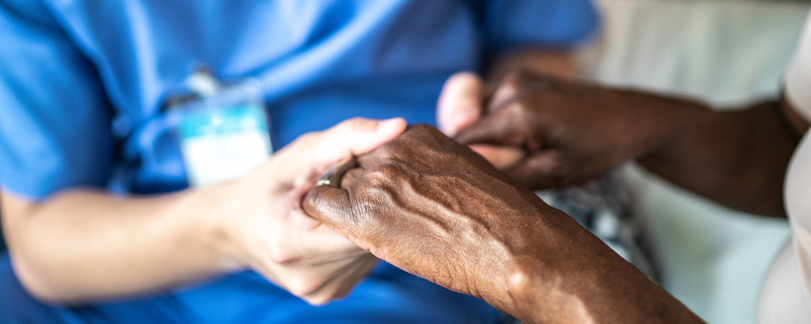 What Can We Do About Health Disparities in Rheumatology?