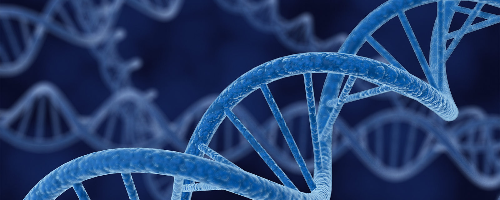 Omics Research: Its Role in the Future of Rheumatology